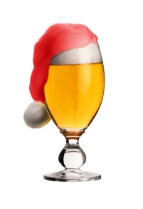 Image result for holiday beer