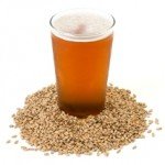 beer_barley_web