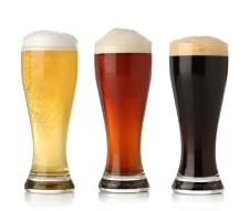 three-beers-web
