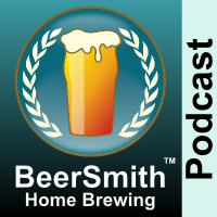 Whirlpool Hops Research with Stan Hieronymus ? BeerSmith Podcast #172