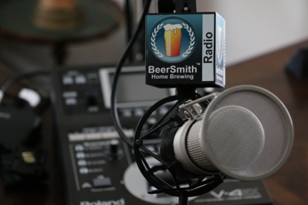 Brulosophy Brewing Experiments with Marshall Schott ? BeerSmith Podcast #159