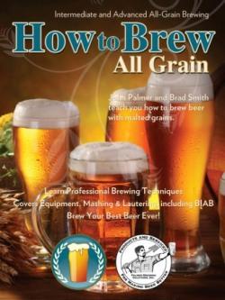 how to brew john palmer pdf download