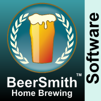 Video Tutorials for BeerSmith™ 3 | BeerSmith™ Home Brewing Software