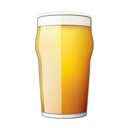BeerSmith 3 Release Notes | BeerSmith™ Home Brewing Software