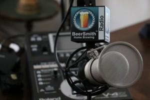 BSRadio